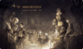 Game,ConceptCard,TS 2020 ANNIVERSARY 11.png