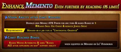 News,a6ee36c3-94da-5890-9331-5ff9e4070898,news banner memento cont Minario EN 1598777338697.jpg