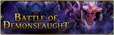 Banner-Battle of Demonslaught.png
