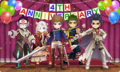 Game,ConceptCard,TS 2020 ANNIVERSARY PHOTO 46.png