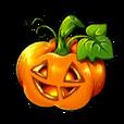 【October】 Pumpkin