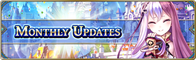 News,c9f5d415-e0a9-5476-a7e4-5c068b2ccd57,MonthlyUpdate OCT2019 EN 1569814346034.png