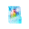 【Max 3x Special】 Otherworlder Enlightenment Shard x5