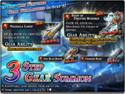 Banner19 3step Gear.png