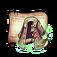 Coat of Sorcery Diagram Piece