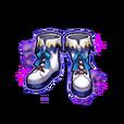 Artillery Regiment Boots