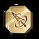 Magic Swordsman 【Pegasus】 Token