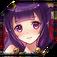 Amaterasu Soul Shard
