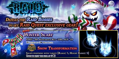 News,86a9d44f-d10d-596c-bc28-81464cb9172e,news banner winter holiday raid gear EN 1576485014126.png