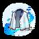 バトラージャケット