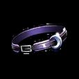 【Max 1x Special】 Elemental Belt x10