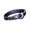Game,ItemIcon,IT EQ ATTRIBUTE CHOKER.png