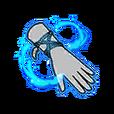 Water Sprite's Bracelet