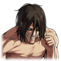 Game,PortraitsM,aot g eren.png