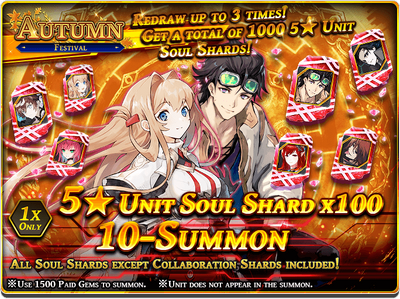 News,92daa642-89f5-5b27-8dff-fb74b7ebfcbc,news banner GL Grand Autumn 1000Shards Sep2020b 0 EN 1599647088093.png