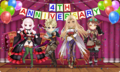 Game,ConceptCard,TS 2020 ANNIVERSARY PHOTO 61.png