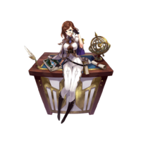 Game,UnitImages,cher.png