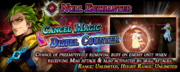 News,1126,news banner JobEnchant Enchanter EN 1554792857877.png