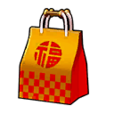 Mystery Bag 【Enlightenment】