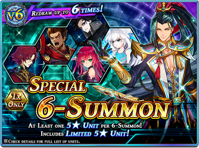 News,0289aceb-a268-5698-9278-54b2558e1830,news banner GL Special 6Summon v6Celebration 0 EN 1587468538463.png