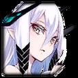 Nero Soul Shard