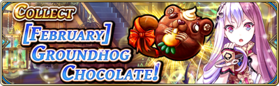 News,4e74af59-bab0-5ad9-a8fd-7a94860ff3eb,news header Feb Login GroundhogChocolate EN 1580725126852.png