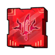 Dark Cavalier Token x6