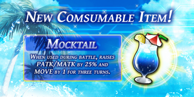 News,a775db5f-7e28-55d2-a1ae-f2e078bc5083,news banner Mocktail Consumable item EN 1566814305361.png