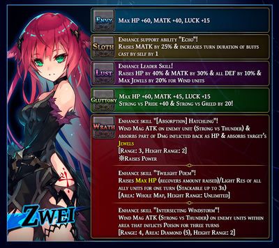 News,e526cc58-2199-515f-884e-c49bf0558ac6,news banner enlightenment Zwei EN 1575715477841.png