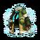 Wizardry Coat