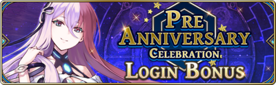 News,2b88f860-c343-53c4-8643-d03500a733e4,news header pre anniv login 1 EN 1601223291383.png