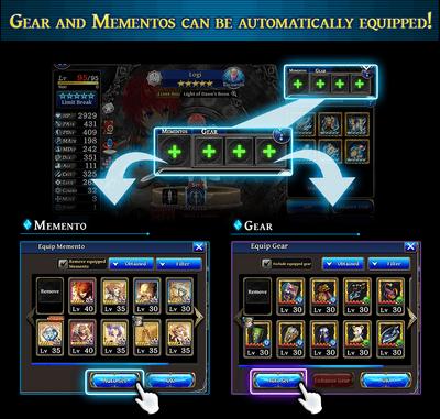 News,b85c58e2-0ee2-5427-b6ac-4a5c67818a91,news banner explain equip Gear Memento EN 1587123160845.png