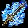 Mystic Blade Tyrfing