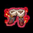 Magic School Boots