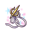 Blade Princess Hair Ornament