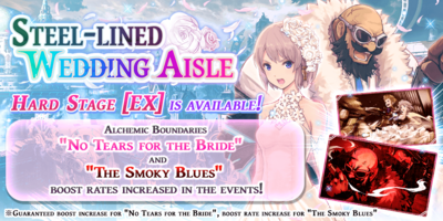 News,ad9b73e0-aa61-5319-8ca4-9ceffe2501bb,news banner FionaWed EXStage EN 1560494860959.png