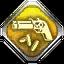 Game,JobIcon,sq gun.png