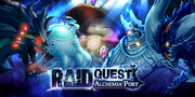 Banner-Alchemia Port Global Exclusive 3.png