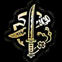 Sakura Sword Saint