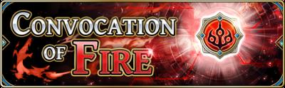 News,520d6a45-3d09-5e94-a00e-81ffae64bc7a,ui EventQuest bnn gl cot fire EN 1578279826275.png