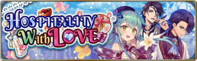 Banner-Hospitality With Love.png