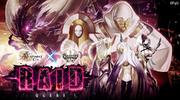 Banner-Phantom of the Kill - 2nd Raid.png