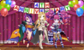 Game,ConceptCard,TS 2020 ANNIVERSARY PHOTO 14.png