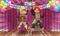 Game,ConceptCard,TS 2020 ANNIVERSARY PHOTO 17.png