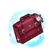Magic School Bag