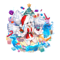 Game,UnitImages,gl eira xmas.png