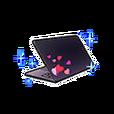 D's Pretty PC Shard