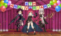 Game,ConceptCard,TS 2020 ANNIVERSARY PHOTO 20.png