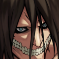 Game,UnitEyeImages,aot g eren.png