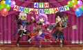 Game,ConceptCard,TS 2020 ANNIVERSARY PHOTO 49.png